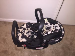 New And Used Infant Car Seats For Sale In Oakland Park Fl Offerup