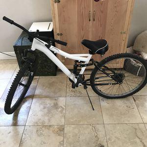 Women s Mongoose Mountain Bike for Sale in Oceanside 8522c0718