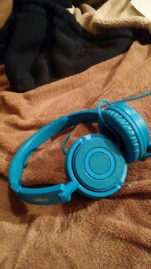 Headphones for Sale in UT, US