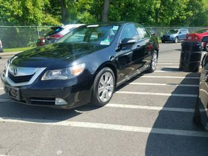 """Acura Rl 2010 Miles:238"""""""""""""""" for Sale in Queens, NY"""