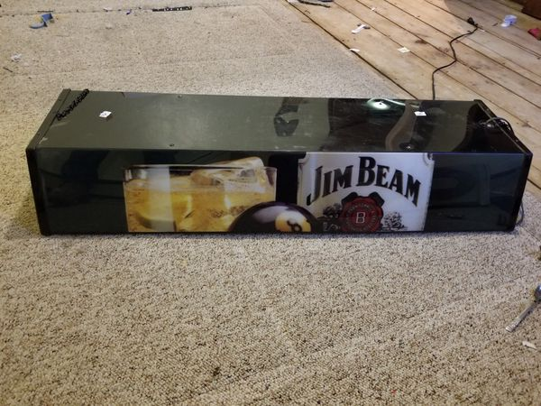 Jim Beam Pool Table New Images Beam