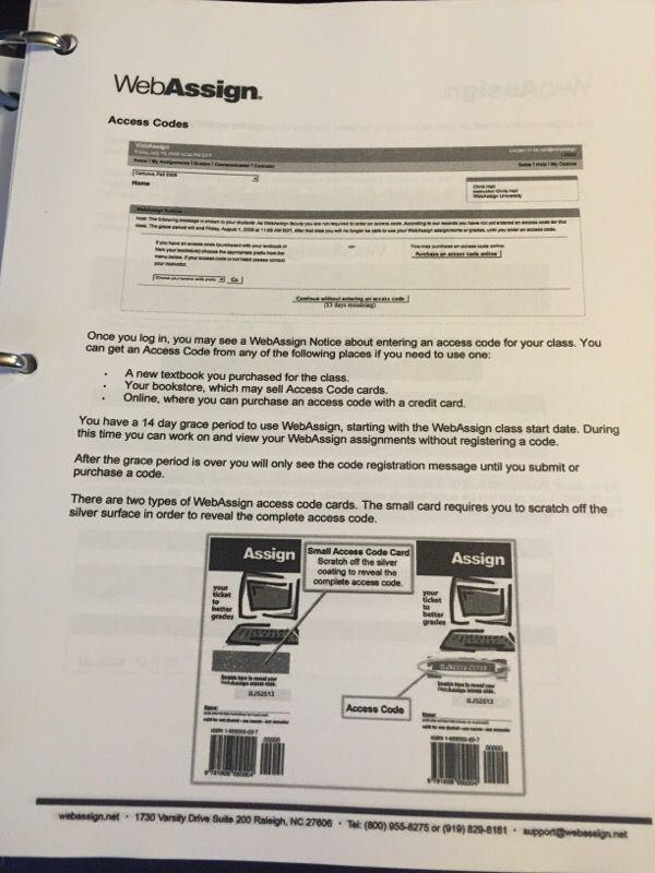 sample essay questions for toefl zambia