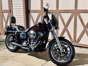 eeebbfa130d6 New and Used Harley davidson for Sale in Orange