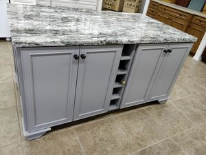 New And Used Kitchen Cabinets For Sale In Albuquerque Nm Offerup
