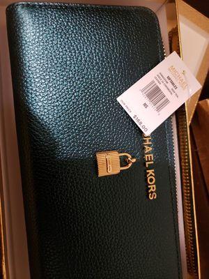 Michael kors for Sale in Annandale, VA