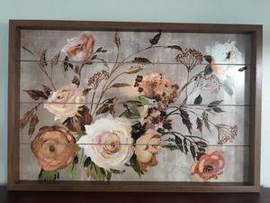 Cute Wall decor for Sale in Smyrna, TN