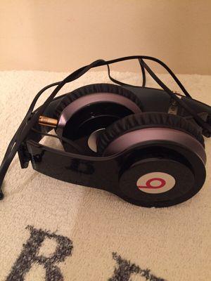 Dr Dre Beats for Sale in Rockville, MD