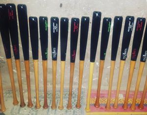 Baseball bats T21bats for Sale in Laveen Village, AZ