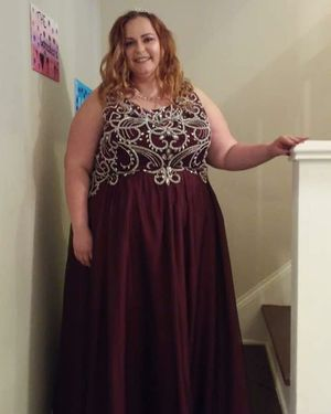 New And Used Wedding Dresses For Sale In Greensboro Nc Offerup
