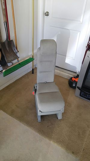 Center seat for Honda Odyssey 2005-2010 for Sale in Mount Dora, FL