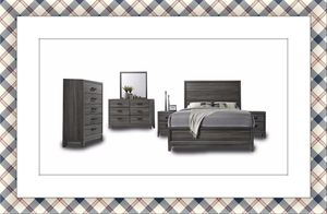 11pc bedroom set free shipping for Sale in Fairfax, VA