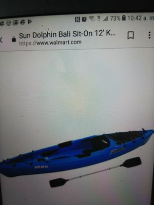 Rose Glen North Dakota ⁓ Try These Sun Dolphin Fishing Kayak