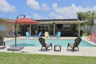BEAUTIFUL 3/2 HOME FOR SALE Thumbnail