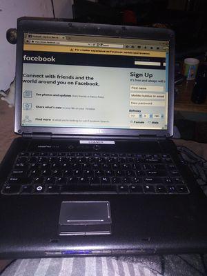 Lapto for Sale in Denver, CO