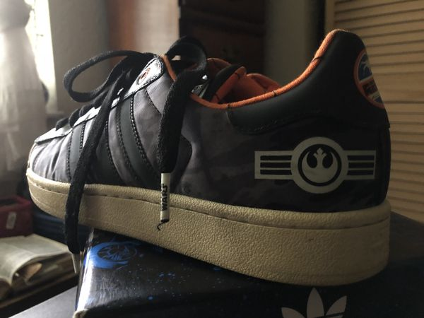 25a7012b726 New and Used Adidas for Sale in Sunrise