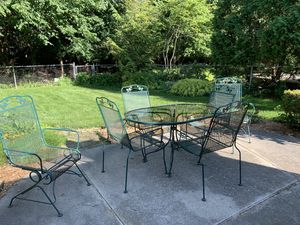 Patio Furniture Northville Mi.New And Used Outdoor Furniture For Sale In Detroit Mi Offerup