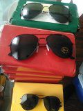 Aviators for Sale in MD, US
