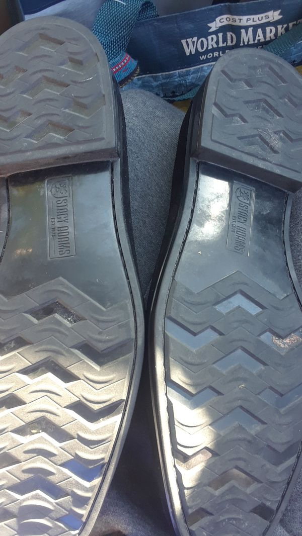 022321e1f74d Stacy Adams men size 9 (Clothing   Shoes) in San Jose