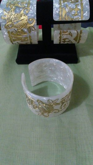 White Turtle S Samoan Bracelet For In Vallejo Ca