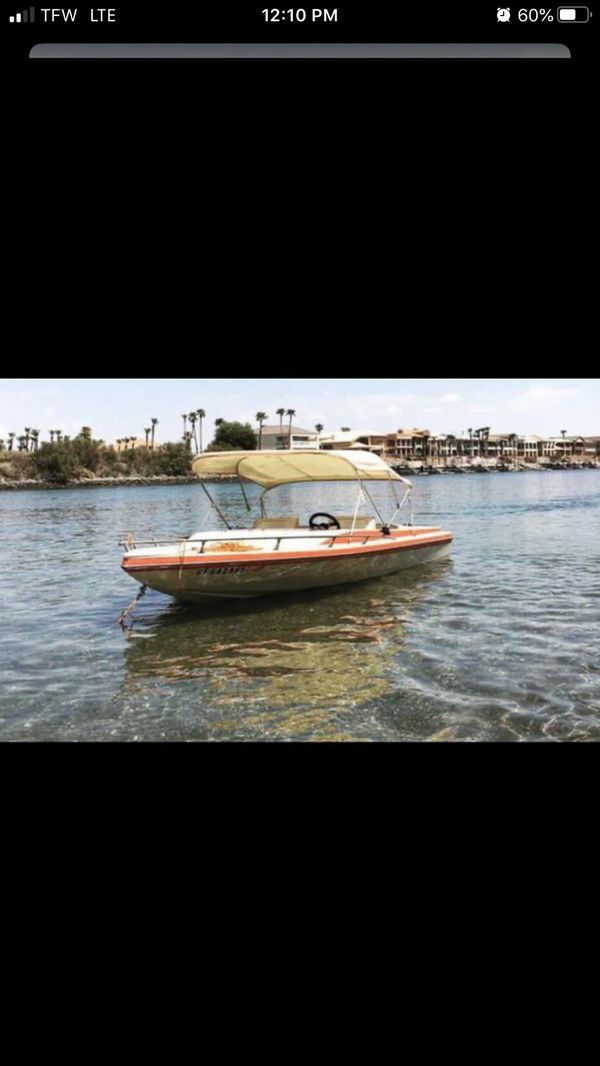 New And Used Boats For Sale