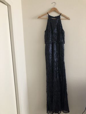 Anthropologie Sequin Dress for Sale in Washington, DC