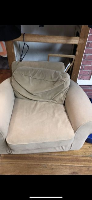 New And Used Furniture For Sale In Fort Smith Ar Offerup