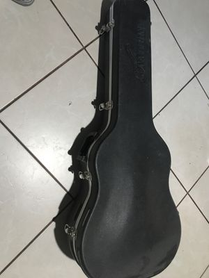 Guitar semi electric Celebrity by Ovation for Sale in Lancaster, CA