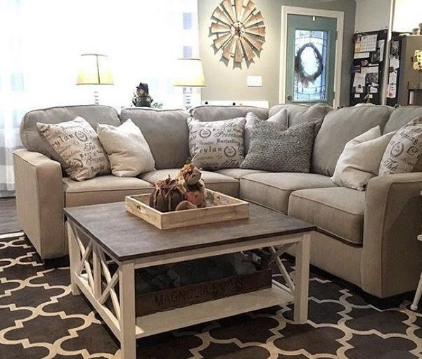 Brand new Gorgeous Luxury sectional! Sofa couch and Loveseat ...