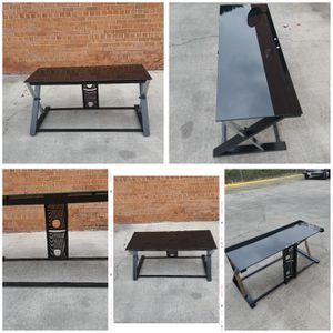 Television Stand for Sale in Washington, DC