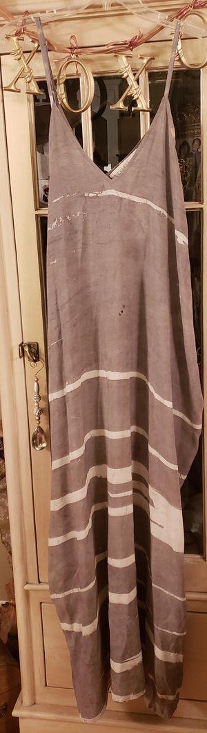 Maxi Dress For In Modesto Ca