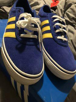 Adidas size 10 Thumbnail