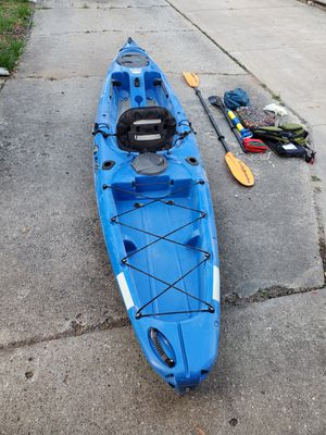 Craigslist Used Kayaks For Sale Wisconsin - Kayak Explorer