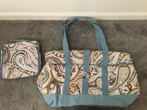 thirty one medium thermal totes with lids for sale in san diego ca