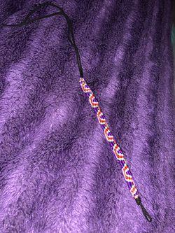 Anklet/Bracelet Thumbnail