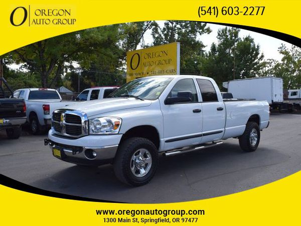 2007 dodge ram manual transmission