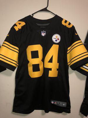 Steelers jersey for Sale in Alexandria, VA