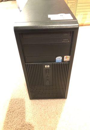 HP Computer with Intel Pentium processor for Sale in Herndon, VA