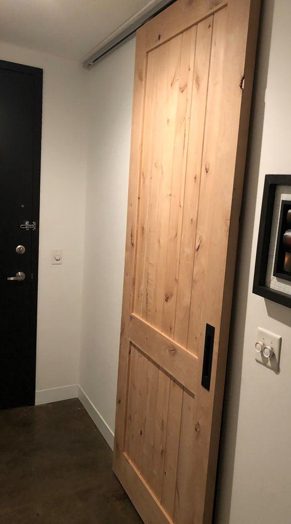 Barn Door for Sale in Dallas, TX - OfferUp