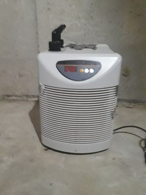 1/2 hp Water Chiller for Sale in Washington, DC