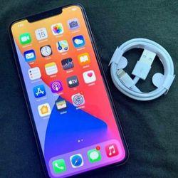 Iphone 11 Thumbnail