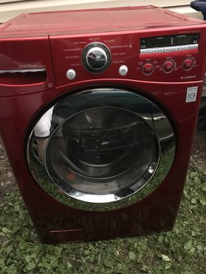 New And Used Appliances For Sale In Farmville Va Offerup