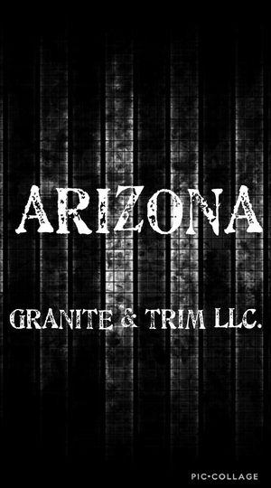 Repair for Sale in Mesa, AZ