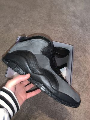 New and Used Jordan for Sale in Ames, IA OfferUp