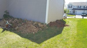 Top soil2 for Sale in Grandview Heights, OH