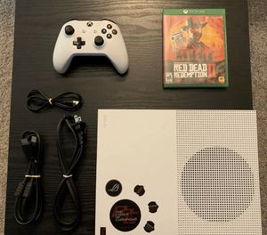 New and Used Xbox one for Sale in Dayton, OH - OfferUp