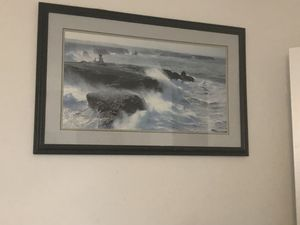 Wall art for Sale in Warrenton, VA