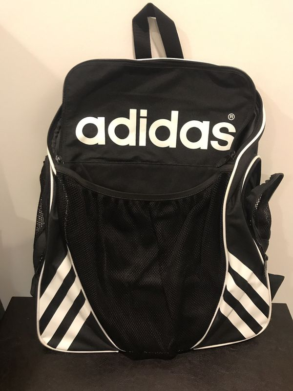 b68bc2cd3d New and Used Backpacks for Sale in Omaha