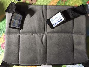 Bump Belt_Dreambaby for Sale in Fairfax, VA