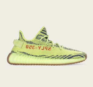 Adidas Yeezy Boost 350 v2 Semi Frozen Size 9 for Sale in Fort Washington, MD