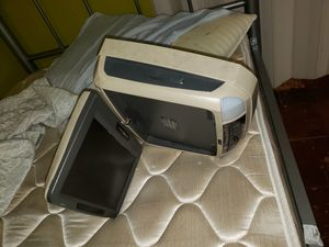 DVD player for Sale in Springfield, VA